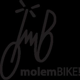 MolemBIKE